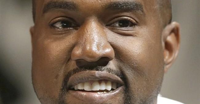 Kanye, Leibovitz issue joint statement on wedding
