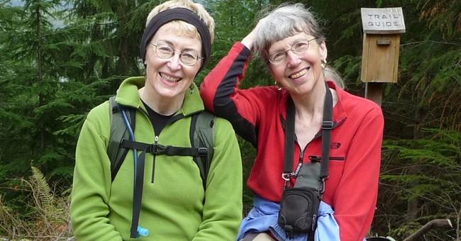 Hiker, 'guru of trails' missing on Mount Rainier