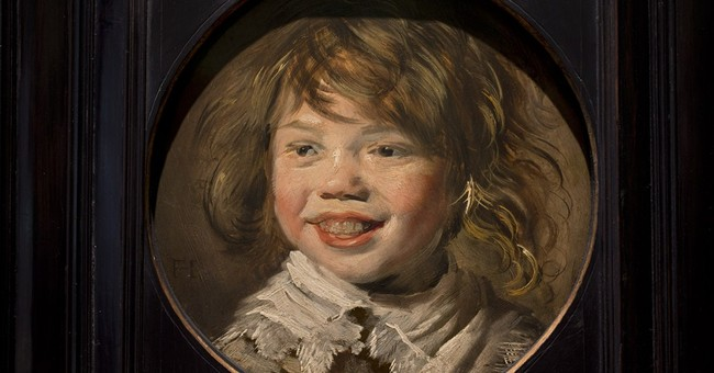 Mauritshuis museum reopening: 5 things to know