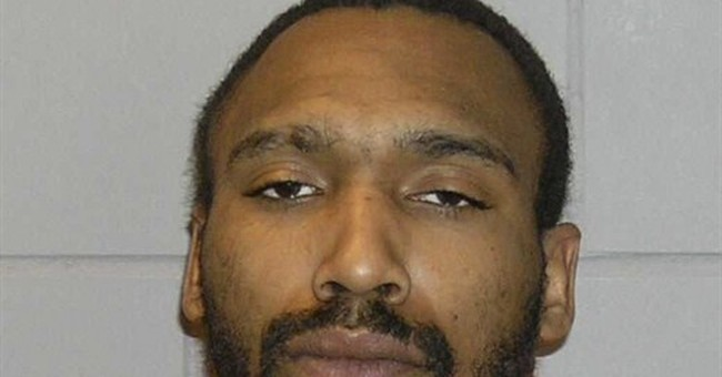 Man gets 35 years for fatal Ohio sleepover fire