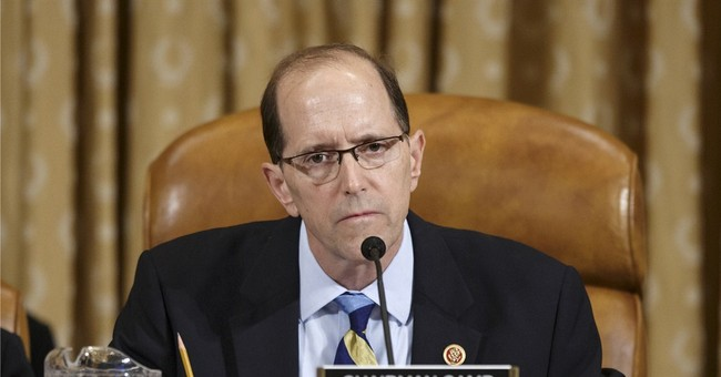 Defiant IRS head, skeptical GOP interrogators