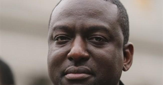 $40M settlement reached in Central Park rape case