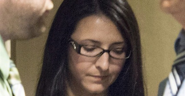 Canada woman stops for ducks; guilty in 2 deaths