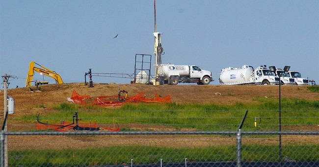 Missouri, St. Louis-area landfill reach agreement