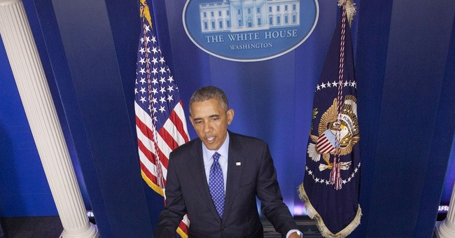 Analysis: Obama plan leaves Iraq mostly on its own