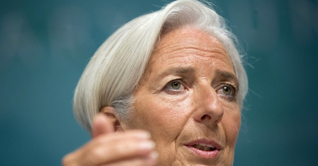 Germany warns about global risk of asset bubbles