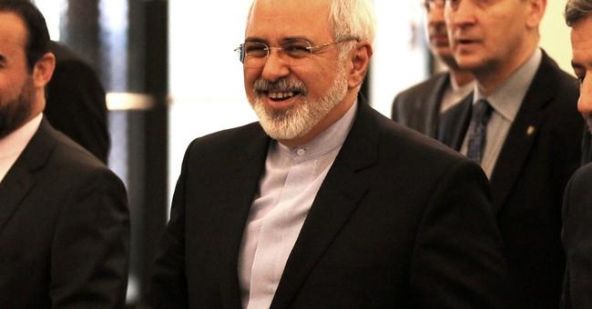Envoys: Some progress at Iran-6-power nuke talks