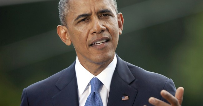 Obama expands government benefits for gay couples