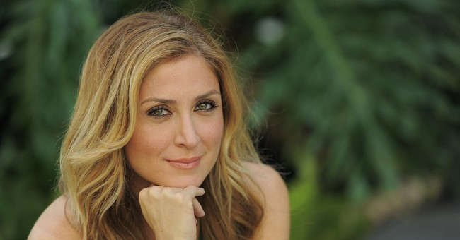 'Rizzoli & Isles' copes with actor's death