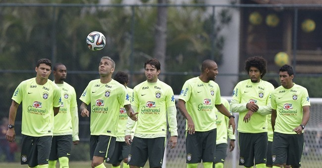 Brazil faces issues around racism despite image