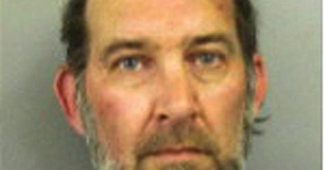 Police: Zapped driver sheds stun gun barbs, flees