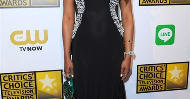 5 things to know about transgender people