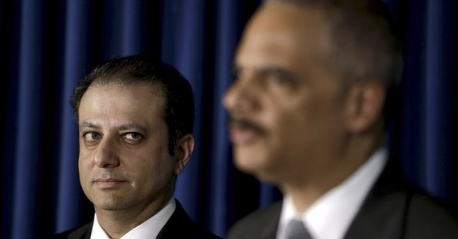 Top NY prosecutor confronts criticism from India