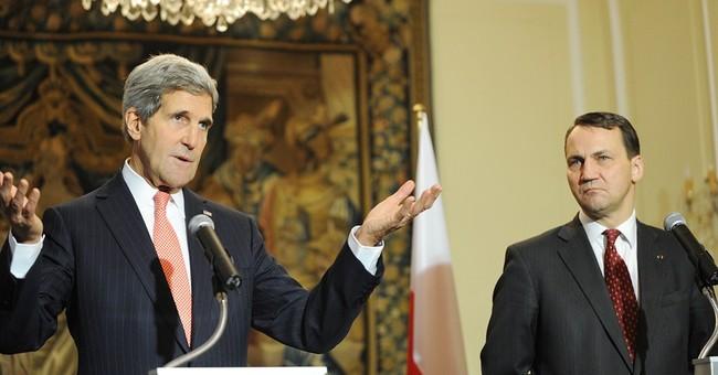 Poland's president says US still an important ally