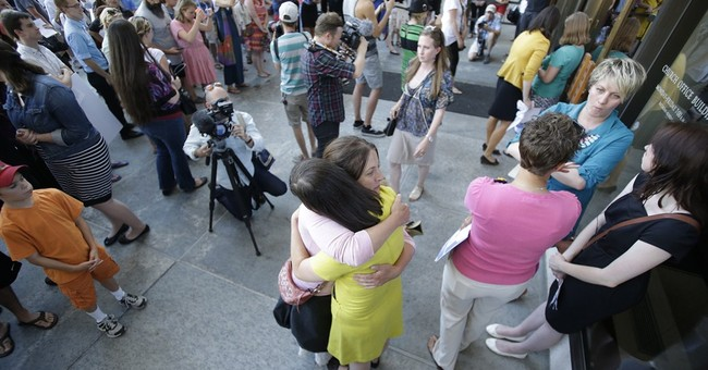 Experts: Mormon excommunication 'warns everybody'