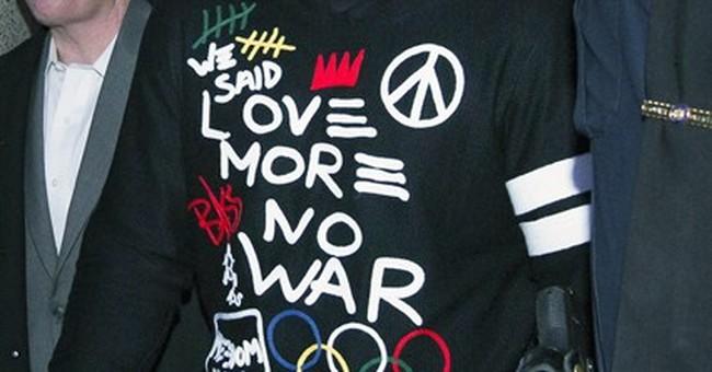 No-jail offer for Knicks' Felton in NY gun case