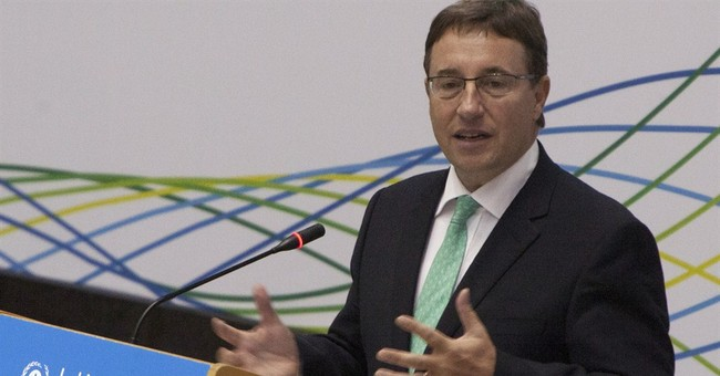 Environment, economy linked at new UN assembly