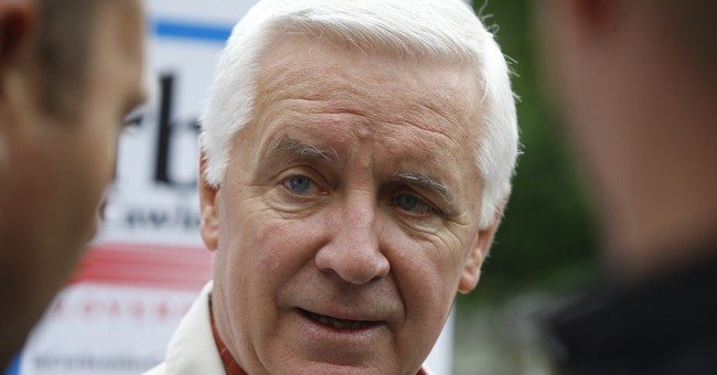 Report shows prosecutor pushing Sandusky charges