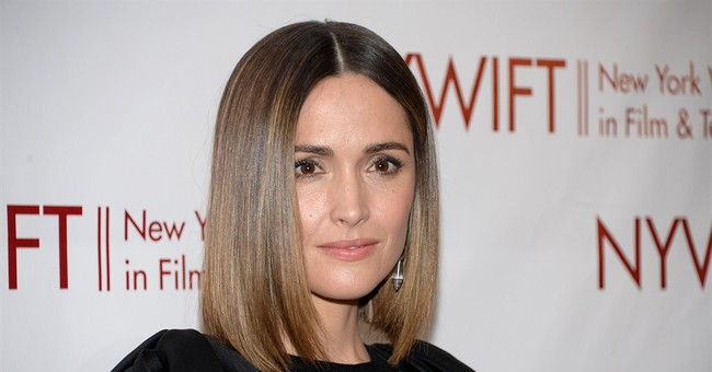 Rose Byrne to make Broadway debut this fall
