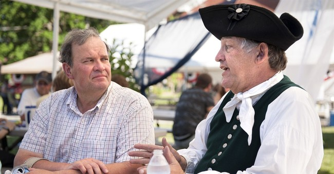 History buffs race to preserve dialect in Missouri