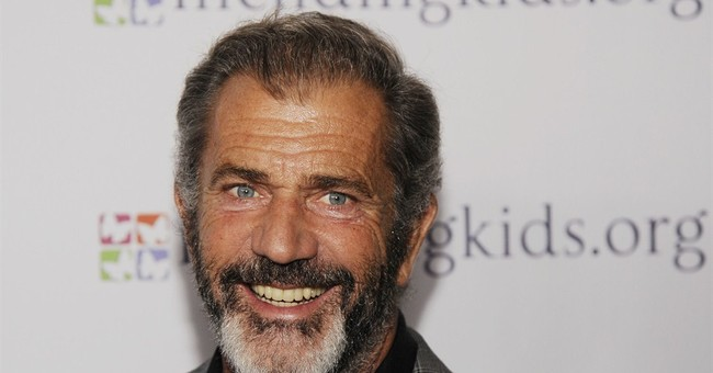 Czech film festival to honor Mel Gibson, Friedkin
