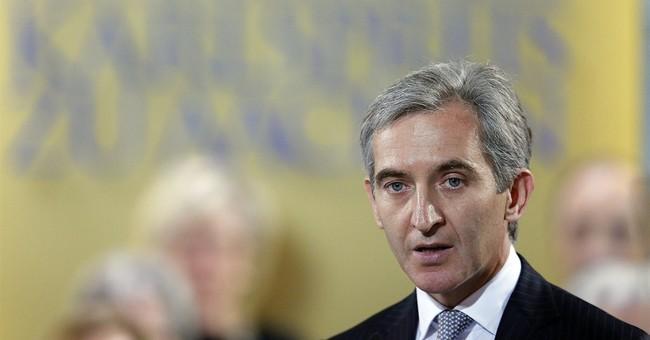 Moldova's leader backs firm pro-Europe stance