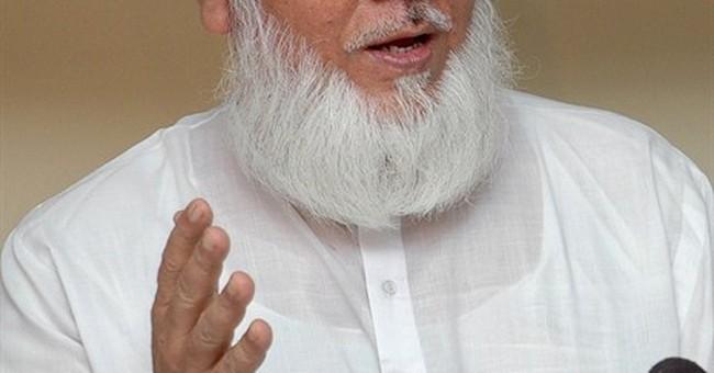 Defendant ill, Bangladesh war crimes trial delayed