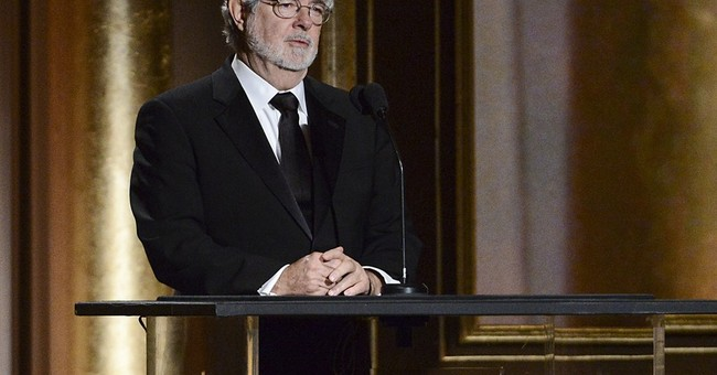 Chicago mayor: George Lucas museum boon for city