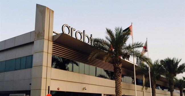 Dubai stocks plunge as builder questions swirl