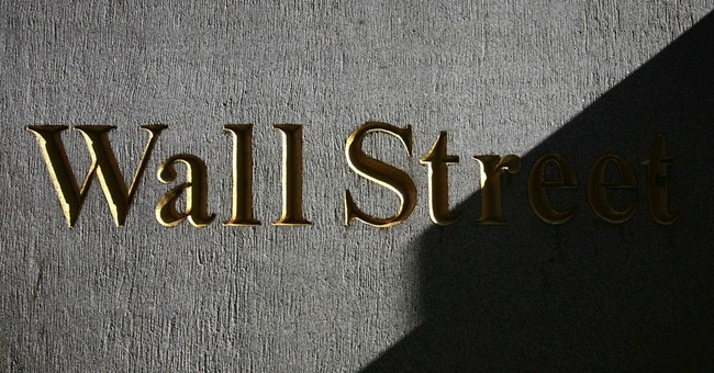 Stocks inch up after strong housing, consumer data