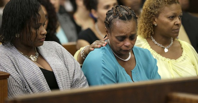 Judge: Aaron Hernandez's murder trial set for May