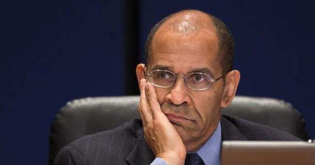 NTSB faults pilot 'mismanagment' in Asiana flight