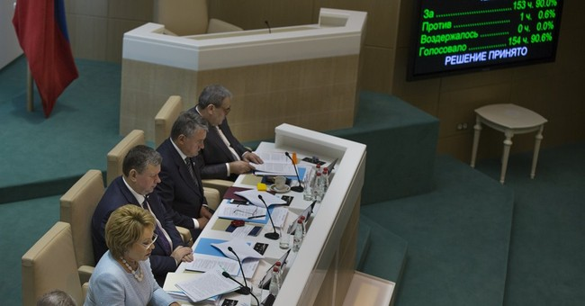 West to Putin: Prove commitment to Ukraine peace