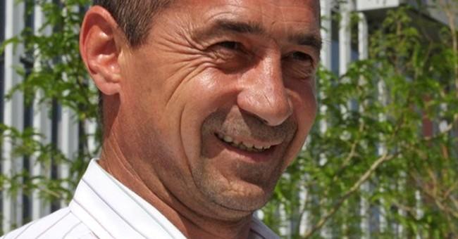 Ukrainian man in 2012 flight ruckus gets probation