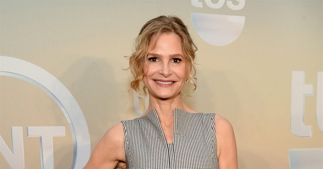Kyra Sedgwick to star in Powerhouse Theater play