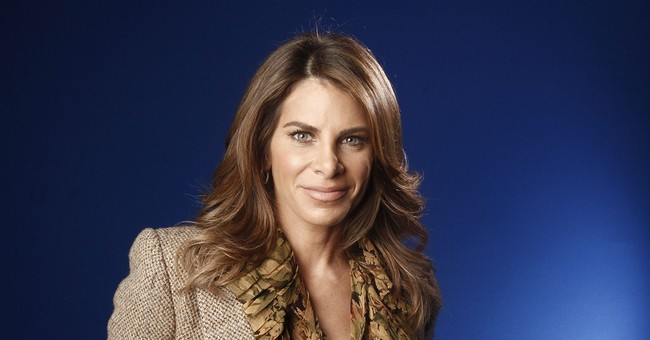 NBC: Jillian Michaels exiting 'Biggest Loser'