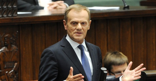 Lawmakers support Polish PM in confidence vote
