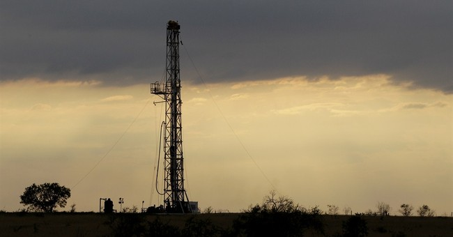 Ruling could help US become major oil exporter