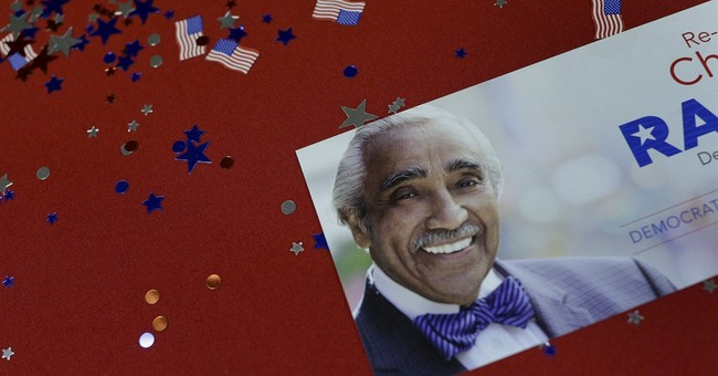 A blow to tea party: Cochran wins in Mississippi