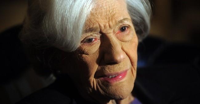 Spanish writer Ana Maria Matute dies at 88