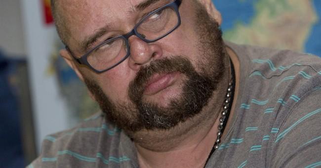 'Retired' Russian mafia boss arrested in Thailand