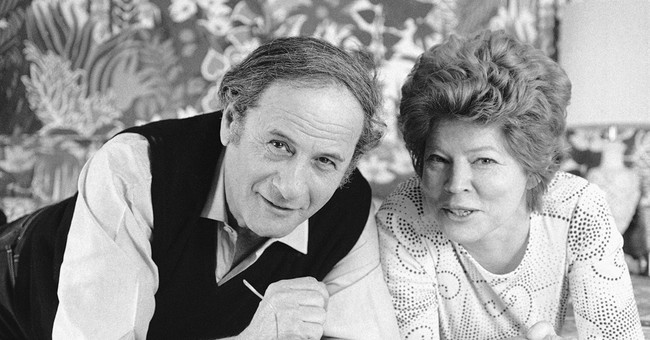 Celebrities mourn the death of actor Eli Wallach