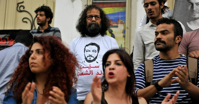 Tunisia to revamp drug laws as prisons fill up