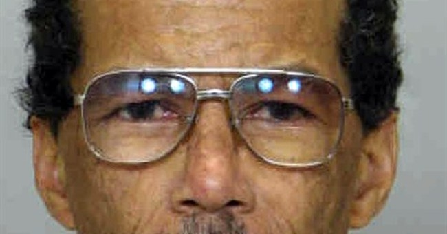 Authorities: 41-year fugitive used dead boys' IDs