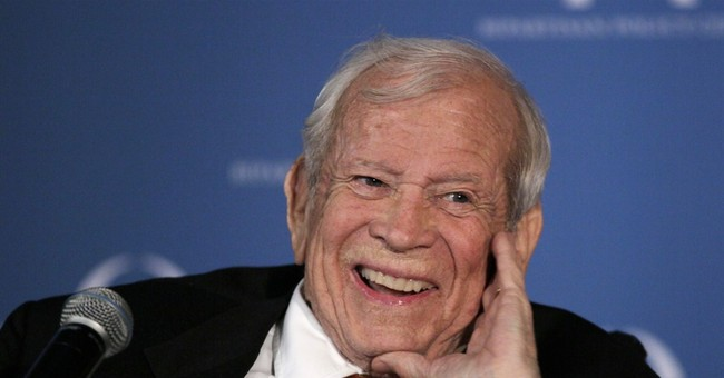 Sen. Baker, who posed famous Watergate query, dies
