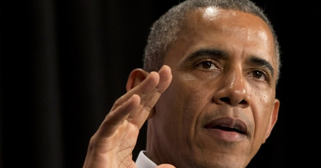 Ruling limits president's recess appointments