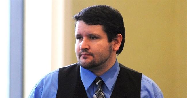 Ex-girlfriend's testimony key to murder conviction