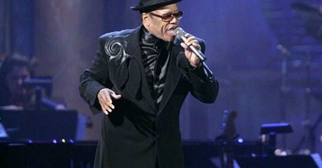 Bobby Womack, R&B singer-songwriter, dies at 70