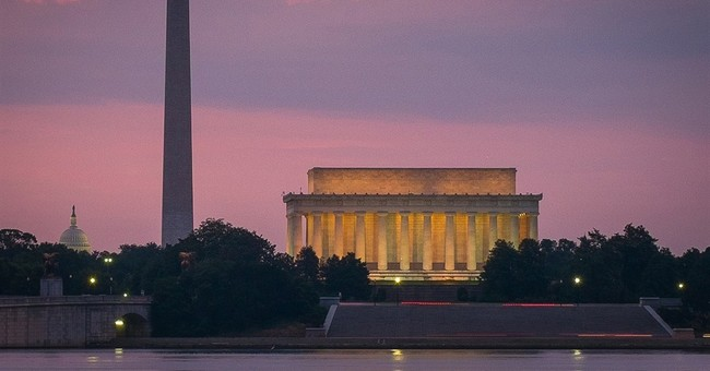 Washington tour guides win appeals court ruling