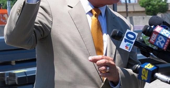 Caesars says will close Showboat casino on Aug. 31